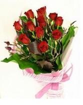 11 adet essiz kalitede kirmizi gül  Tekirdağ çiçek online çiçek siparişi
