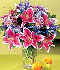 Tekirdağ güvenli kaliteli hızlı çiçek  Sevgi bahçesi Özel  bir tercih