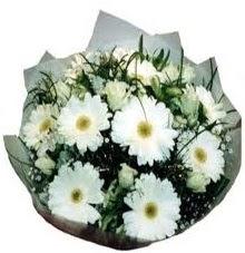 Eşime sevgilime en güzel hediye  Tekirdağ çiçek servisi , çiçekçi adresleri