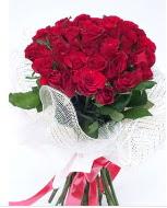 41 adet görsel şahane hediye gülleri  Tekirdağ çiçekçi telefonları