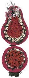 Tekirdağ internetten çiçek siparişi  Model Sepetlerden Seçme 2
