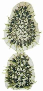 Tekirdağ çiçek siparişi vermek  Model Sepetlerden Seçme 3