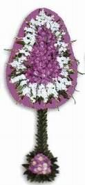 Tekirdağ online çiçek gönderme sipariş  Model Sepetlerden Seçme 4