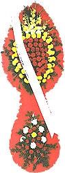 Tekirdağ anneler günü çiçek yolla  Model Sepetlerden Seçme 9