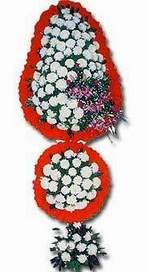 Tekirdağ çiçek mağazası , çiçekçi adresleri  Model Sepetlerden Seçme 13