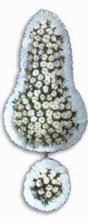 Tekirdağ yurtiçi ve yurtdışı çiçek siparişi  kalite çiçeklerden sepet
