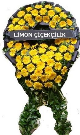 Cenaze çiçek modeli  Tekirdağ internetten çiçek siparişi