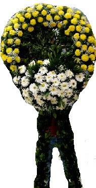 Cenaze çiçek modeli  Tekirdağ online çiçek gönderme sipariş