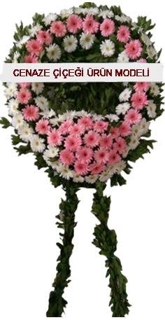 cenaze çelenk çiçeği  Tekirdağ internetten çiçek siparişi