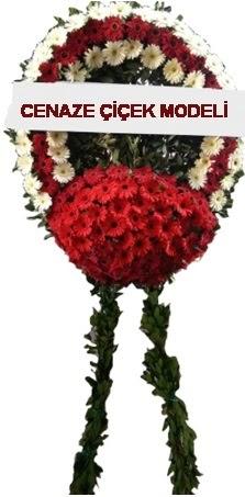 cenaze çelenk çiçeği  Tekirdağ çiçek mağazası , çiçekçi adresleri