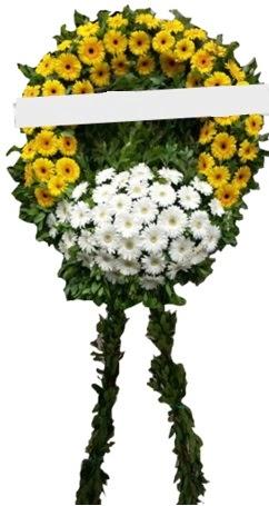 cenaze çelenk çiçeği  Tekirdağ anneler günü çiçek yolla
