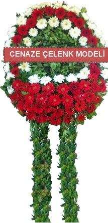 Cenaze çelenk modelleri  Tekirdağ çiçek servisi , çiçekçi adresleri