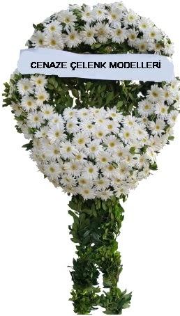 Cenaze çelenk modelleri  Tekirdağ online çiçek gönderme sipariş