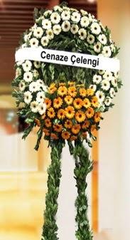 Cenaze çelenk modelleri  Tekirdağ çiçek yolla