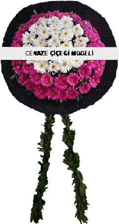 Cenaze çiçekleri modelleri  Tekirdağ kaliteli taze ve ucuz çiçekler