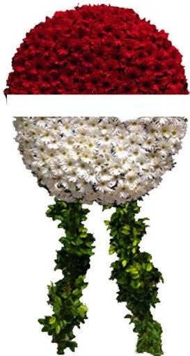 Cenaze çiçekleri modelleri  Tekirdağ yurtiçi ve yurtdışı çiçek siparişi