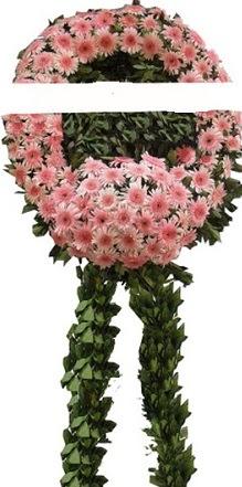 Cenaze çiçekleri modelleri  Tekirdağ online çiçek gönderme sipariş