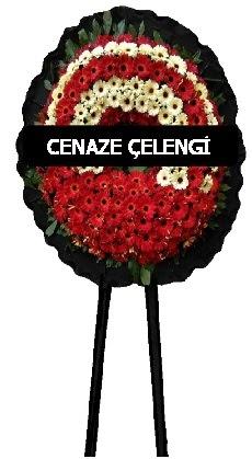 Cenaze çiçeği Cenaze çelenkleri çiçeği  Tekirdağ çiçekçi mağazası