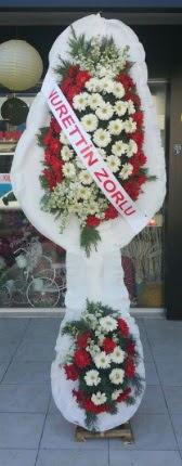 Düğüne çiçek nikaha çiçek modeli  Tekirdağ 14 şubat sevgililer günü çiçek