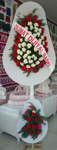 Çift katlı işyeri açılış çiçek modelleri  Tekirdağ cicek , cicekci