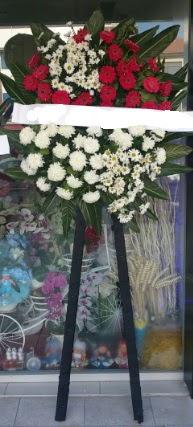 Cenaze çiçeği cenaze çiçek modelleri  Tekirdağ çiçekçiler