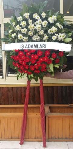 Cenaze çiçeği cenaze çiçek modelleri  Tekirdağ çiçekçi telefonları