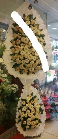 Düğün nikah çiçekleri  Tekirdağ çiçek , çiçekçi , çiçekçilik