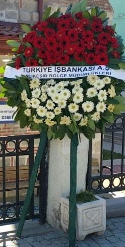 Cenaze çiçek modeli  Tekirdağ çiçek servisi , çiçekçi adresleri