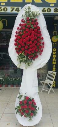 Düğüne nikaha çiçek modeli Ankara  Tekirdağ çiçek , çiçekçi , çiçekçilik