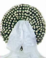 Tekirdağ güvenli kaliteli hızlı çiçek   sadece CENAZE ye yollanmaktadir
