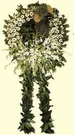 Tekirdağ yurtiçi ve yurtdışı çiçek siparişi  sadece CENAZE ye yollanmaktadir
