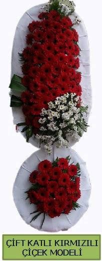 Düğün nikah açılış çiçek modeli  Tekirdağ çiçek , çiçekçi , çiçekçilik