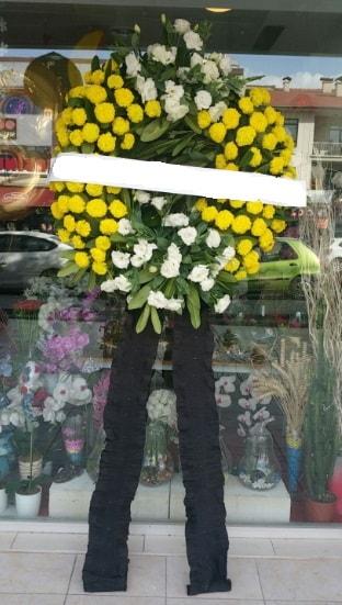 Cenaze çiçek modeli cenaze çiçeği  Tekirdağ çiçek , çiçekçi , çiçekçilik