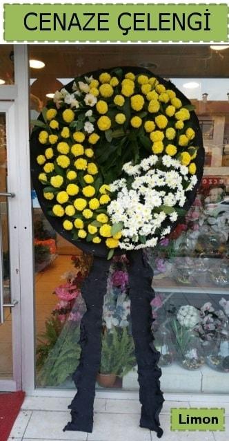Cenaze çiçeği çelengi modelleri  Tekirdağ ucuz çiçek gönder