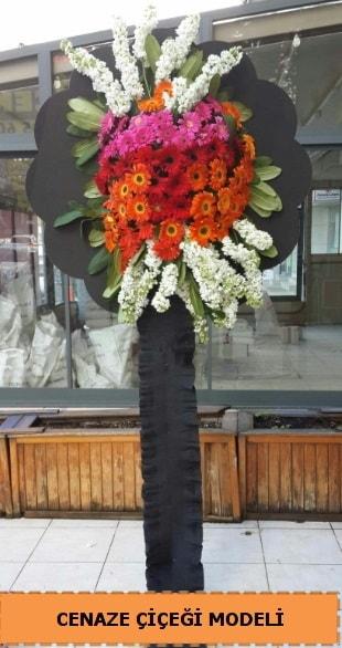 Karşıyaka mezarlığı cenaze çiçeği  Tekirdağ ucuz çiçek gönder