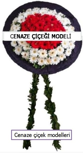 Cenaze çiçeği cenazeye çiçek modeli  Tekirdağ ucuz çiçek gönder